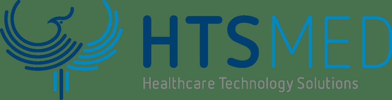 Logo HTS Med
