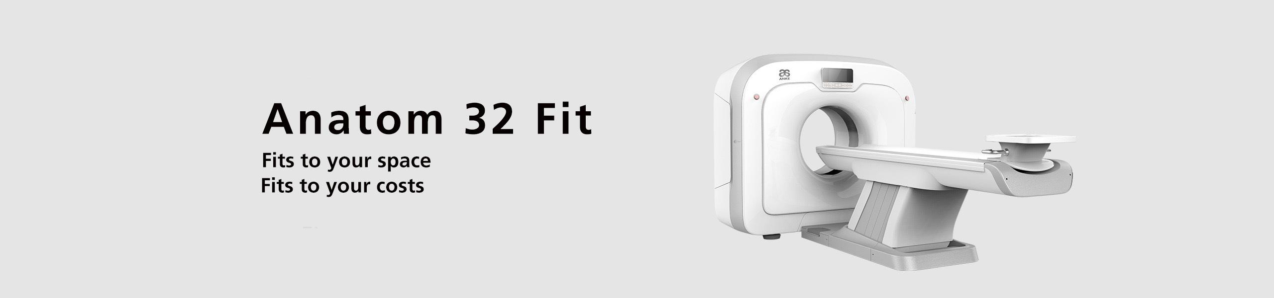 Anatom 32 Fit