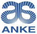 Logo Anke png