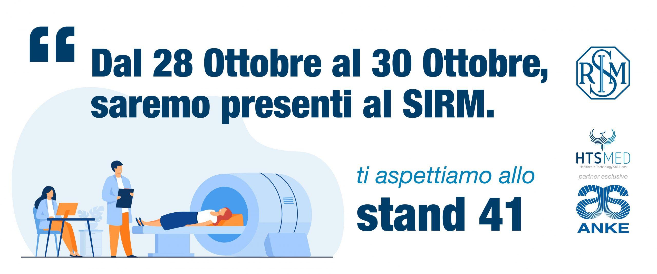 SIRM-Rimini